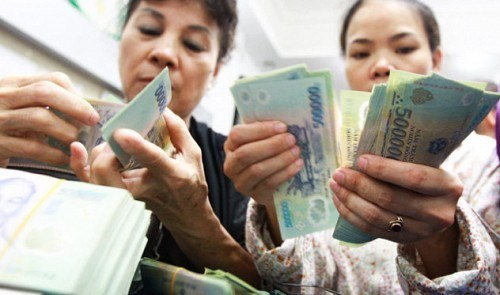 Regular raise in public employees' basic salary planned in July 2018, social news, vietnamnet bridge, english news, Vietnam news, news Vietnam, vietnamnet news, Vietnam net news, Vietnam latest news, vn news, Vietnam breaking news