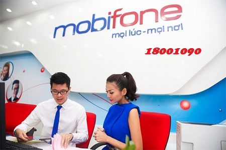 VN telecom providers reports positive business results, vietnam economy, business news, vn news, vietnamnet bridge, english news, Vietnam news, news Vietnam, vietnamnet news, vn news, Vietnam net news, Vietnam latest news, Vietnam breaking news