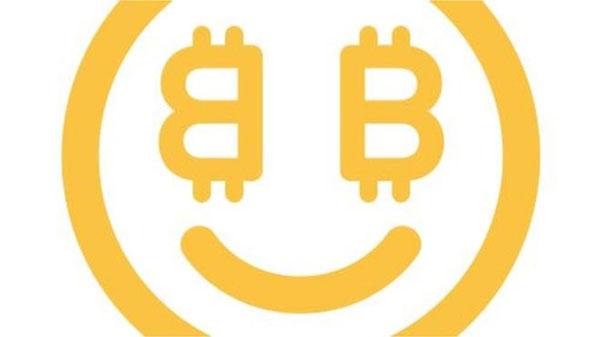 Bitcoin, a leading mining service, hackers, NiceHash Bitcoin heist