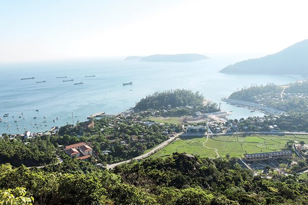 Cham Island worth a visit, travel news, Vietnam guide, Vietnam airlines, Vietnam tour, tour Vietnam, Hanoi, ho chi minh city, Saigon, travelling to Vietnam, Vietnam travelling, Vietnam travel, vn news
