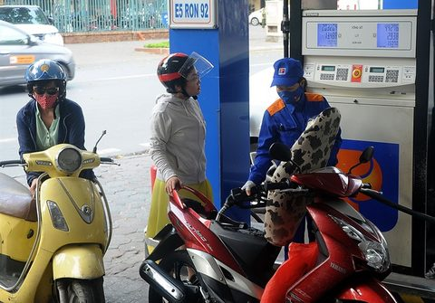 Doubts persist over E5 fuel sales, vietnam economy, business news, vn news, vietnamnet bridge, english news, Vietnam news, news Vietnam, vietnamnet news, vn news, Vietnam net news, Vietnam latest news, Vietnam breaking news
