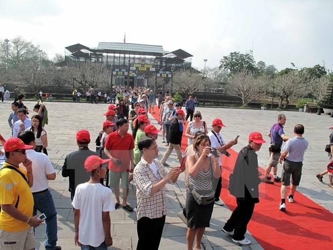 Foreign tourists spending in Vietnam remains low, travel news, Vietnam guide, Vietnam airlines, Vietnam tour, tour Vietnam, Hanoi, ho chi minh city, Saigon, travelling to Vietnam, Vietnam travelling, Vietnam travel, vn news