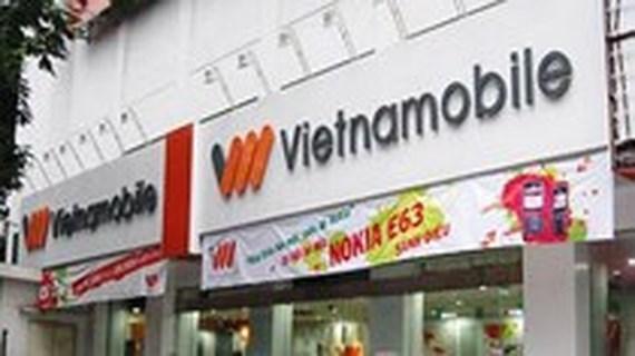 Fifth network operator licensed to provide 4G, IT news, sci-tech news, vietnamnet bridge, english news, Vietnam news, news Vietnam, vietnamnet news, Vietnam net news, Vietnam latest news, Vietnam breaking news, vn news