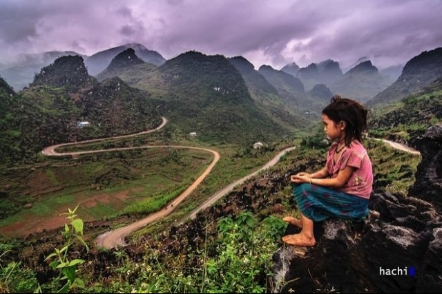 Perilous life in the north, social news, vietnamnet bridge, english news, Vietnam news, news Vietnam, vietnamnet news, Vietnam net news, Vietnam latest news, vn news, Vietnam breaking news