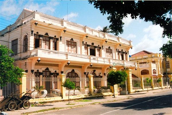 Bac Lieu, Khmer culture, tourism industry professionally, longan orchards, Vietnam economy, Vietnamnet bridge, English news about Vietnam, Vietnam news, news about Vietnam, English news, Vietnamnet news, latest news on Vietnam, Vietnam