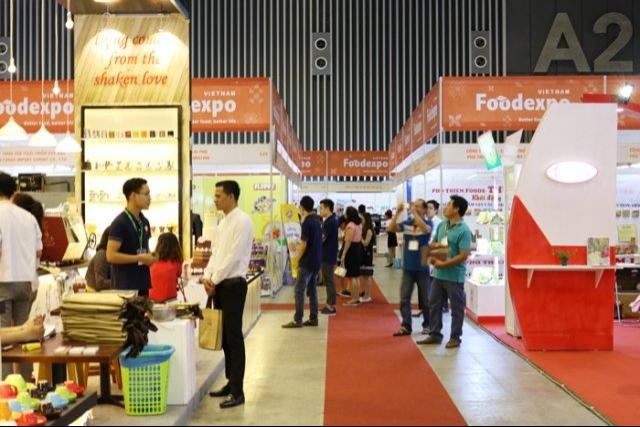 Food industry attracting Japanese interest, vietnam economy, business news, vn news, vietnamnet bridge, english news, Vietnam news, news Vietnam, vietnamnet news, vn news, Vietnam net news, Vietnam latest news, Vietnam breaking news