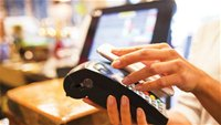 More banks offer mobile payment services