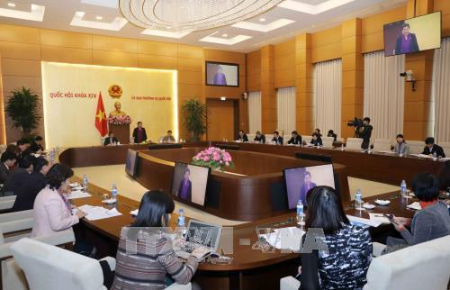 Foreign diplomatic agencies informed of APPF-26, vietnam economy, business news, vn news, vietnamnet bridge, english news, Vietnam news, news Vietnam, vietnamnet news, vn news, Vietnam net news, Vietnam latest news, Vietnam breaking news