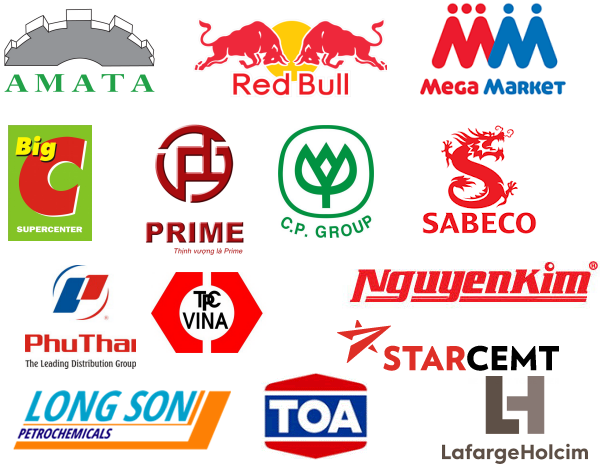 vietnam economy, business news, vn news, vietnamnet bridge, english news, Vietnam news, news Vietnam, vietnamnet news, vn news, Vietnam net news, Vietnam latest news, Vietnam breaking news, Thai investor, TCC Holdings, Big C