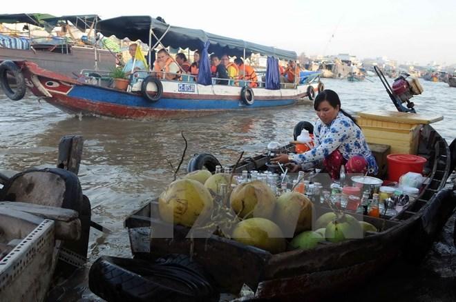 Vietnam listed among best destinations for winter trips, travel news, Vietnam guide, Vietnam airlines, Vietnam tour, tour Vietnam, Hanoi, ho chi minh city, Saigon, travelling to Vietnam, Vietnam travelling, Vietnam travel, vn news