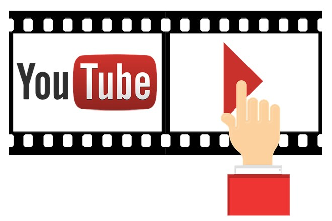 YouTube removes 'toxic' videos, IT news, sci-tech news, vietnamnet bridge, english news, Vietnam news, news Vietnam, vietnamnet news, Vietnam net news, Vietnam latest news, Vietnam breaking news, vn news