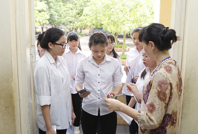 vietnam economy, business news, vn news, vietnamnet bridge, english news, Vietnam news, news Vietnam, vietnamnet news, vn news, Vietnam net news, Vietnam latest news, Vietnam breaking news, state owned schools, entrance exam, MOET