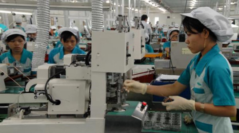 Japan likely to become top labour market of Vietnam in 2018, social news, vietnamnet bridge, english news, Vietnam news, news Vietnam, vietnamnet news, Vietnam net news, Vietnam latest news, vn news, Vietnam breaking news