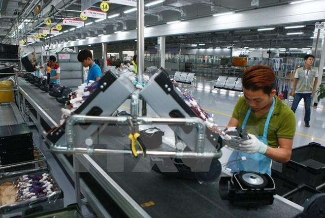 Investors show interests in Vietnam, vietnam economy, business news, vn news, vietnamnet bridge, english news, Vietnam news, news Vietnam, vietnamnet news, vn news, Vietnam net news, Vietnam latest news, Vietnam breaking news
