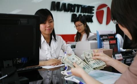 vietnam economy, business news, vn news, vietnamnet bridge, english news, Vietnam news, news Vietnam, vietnamnet news, vn news, Vietnam net news, Vietnam latest news, Vietnam breaking news, Maritime Bank, SBV, UpCom