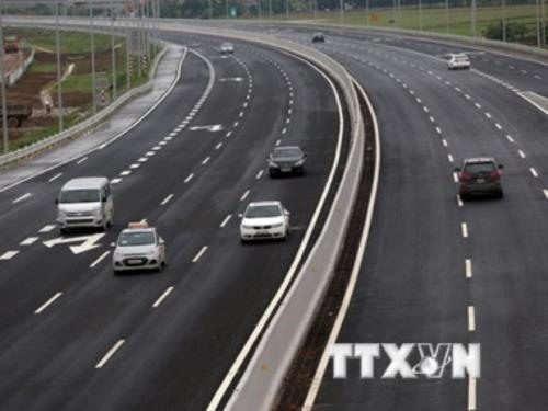 Transport Ministry calls for investments into eight PPP projects, vietnam economy, business news, vn news, vietnamnet bridge, english news, Vietnam news, news Vietnam, vietnamnet news, vn news, Vietnam net news, Vietnam latest news, Vietnam breaking news