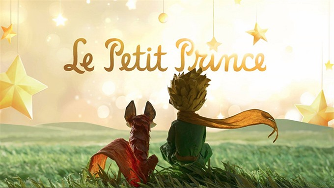 Upcoming Events in Hanoi & HCMC, New Year's Eve celebration at Piu Piu, New Year's Eve party features city's top DJs, Exhibition featuring flowers to open in Hanoi, Le Petit Prince to be screened at L'Espace