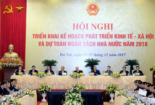 Anti-corruption, Vietnam economy, Vietnamnet bridge, English news about Vietnam, Vietnam news, news about Vietnam, English news, Vietnamnet news, latest news on Vietnam, Vietnam