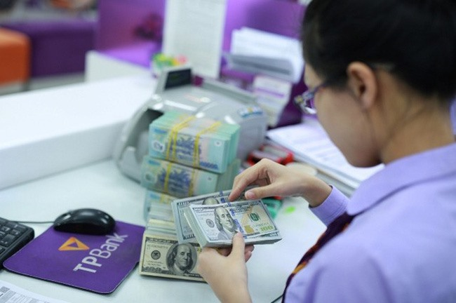 vietnam economy, business news, vn news, vietnamnet bridge, english news, Vietnam news, news Vietnam, vietnamnet news, vn news, Vietnam net news, Vietnam latest news, Vietnam breaking news, bad debt, SBV, credit limit,