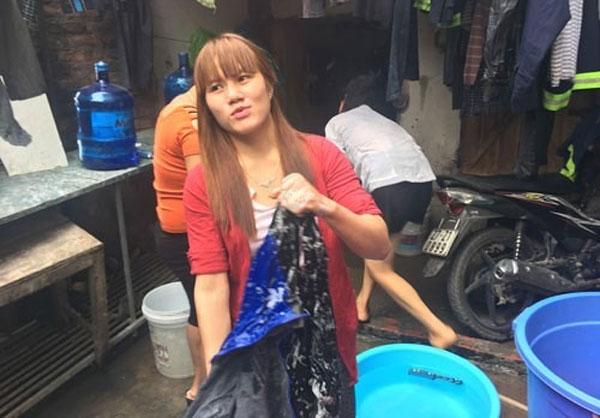 Ethnic minority people, seek work in cities, Vietnam economy, Vietnamnet bridge, English news about Vietnam, Vietnam news, news about Vietnam, English news, Vietnamnet news, latest news on Vietnam, Vietnam