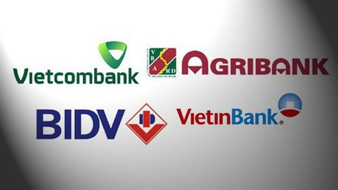 Vietcombank's total assets exceed $46 billion, vietnam economy, business news, vn news, vietnamnet bridge, english news, Vietnam news, news Vietnam, vietnamnet news, vn news, Vietnam net news, Vietnam latest news, Vietnam breaking news