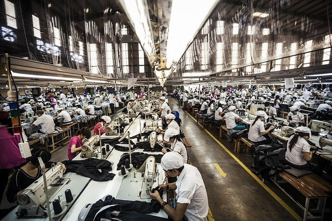 New trade, auto rules to usher in positive changes, vietnam economy, business news, vn news, vietnamnet bridge, english news, Vietnam news, news Vietnam, vietnamnet news, vn news, Vietnam net news, Vietnam latest news, Vietnam breaking news