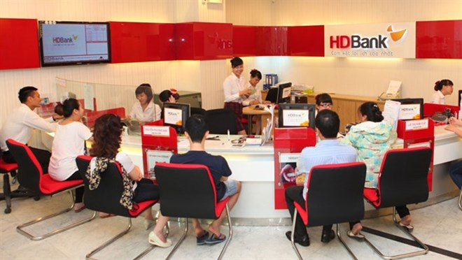 HDBank to list on HCM stock market this week, vietnam economy, business news, vn news, vietnamnet bridge, english news, Vietnam news, news Vietnam, vietnamnet news, vn news, Vietnam net news, Vietnam latest news, Vietnam breaking news