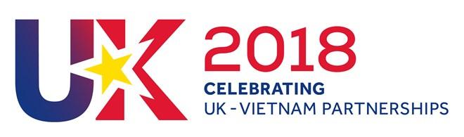 UK Minister: 2018 to witness positive impacts in UK-Vietnam relations, Government news, Vietnam breaking news, politic news, vietnamnet bridge, english news, Vietnam news, news Vietnam, vietnamnet news, Vietnam net news, Vietnam latest news, vn news