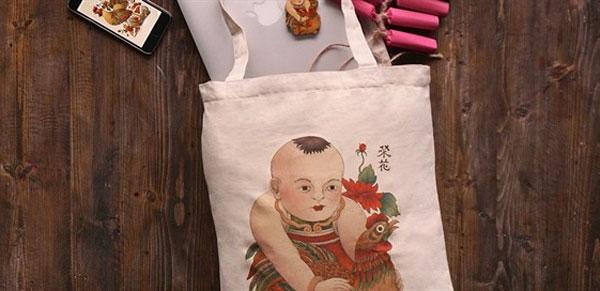 Exhibition, folk art, Hang Trong folk paintings, Vietnam economy, Vietnamnet bridge, English news about Vietnam, Vietnam news, news about Vietnam, English news, Vietnamnet news, latest news on Vietnam, Vietnam