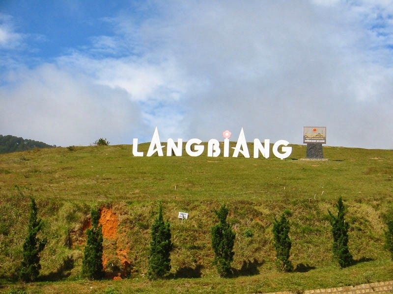 A visit to Langbiang Mountain, travel news, Vietnam guide, Vietnam airlines, Vietnam tour, tour Vietnam, Hanoi, ho chi minh city, Saigon, travelling to Vietnam, Vietnam travelling, Vietnam travel, vn news
