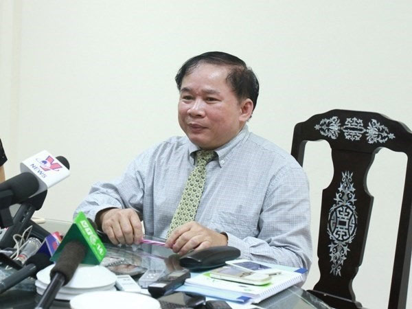 Law on High Education 2012, encourage businesses to support universities, Vietnam economy, Vietnamnet bridge, English news about Vietnam, Vietnam news, news about Vietnam, English news, Vietnamnet news, latest news on Vietnam, Vietnam