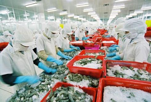 Impressive achievements in Vietnam's exports in 2017, vietnam economy, business news, vn news, vietnamnet bridge, english news, Vietnam news, news Vietnam, vietnamnet news, vn news, Vietnam net news, Vietnam latest news, Vietnam breaking news