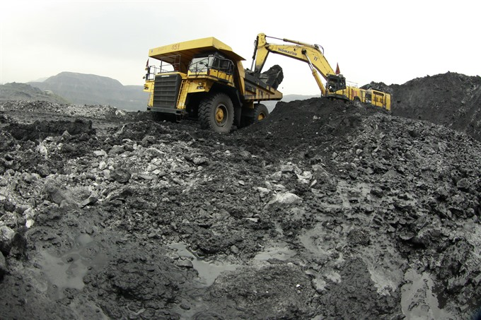 $650 million of State-owned coal and mining corp not properly handled, vietnam economy, business news, vn news, vietnamnet bridge, english news, Vietnam news, news Vietnam, vietnamnet news, vn news, Vietnam net news, Vietnam latest news, Vietnam breaking