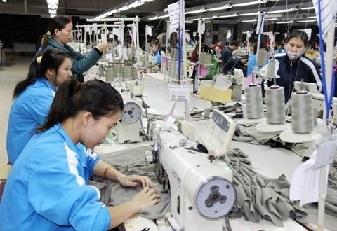 Ten new decrees to guide FTA tariff cuts, vietnam economy, business news, vn news, vietnamnet bridge, english news, Vietnam news, news Vietnam, vietnamnet news, vn news, Vietnam net news, Vietnam latest news, Vietnam breaking news