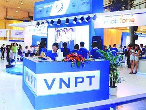 VNPT to restructure sub-units, IT news, sci-tech news, vietnamnet bridge, english news, Vietnam news, news Vietnam, vietnamnet news, Vietnam net news, Vietnam latest news, Vietnam breaking news, vn news