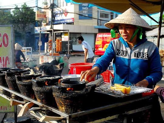vietnam economy, business news, vn news, vietnamnet bridge, english news, Vietnam news, news Vietnam, vietnamnet news, vn news, Vietnam net news, Vietnam latest news, Vietnam breaking news, tax policies, VAT, MOF