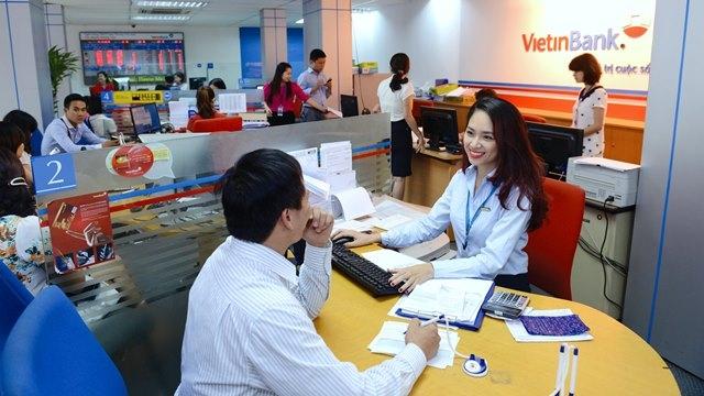 Flexible monetary policies facilitate economic growth, vietnam economy, business news, vn news, vietnamnet bridge, english news, Vietnam news, news Vietnam, vietnamnet news, vn news, Vietnam net news, Vietnam latest news, Vietnam breaking news