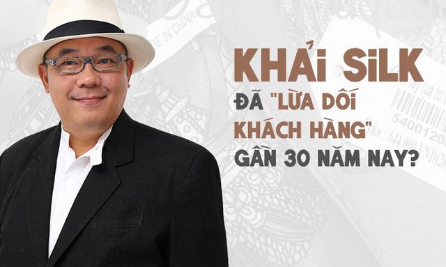 vietnam economy, business news, vn news, vietnamnet bridge, english news, Vietnam news, news Vietnam, vietnamnet news, vn news, Vietnam net news, Vietnam latest news, Vietnam breaking news, Khaisilk, Vinfast, Uber