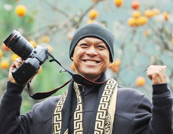 Photographer Nguyen A, hau dong ritual, chau van, Vietnam economy, Vietnamnet bridge, English news about Vietnam, Vietnam news, news about Vietnam, English news, Vietnamnet news, latest news on Vietnam, Vietnam