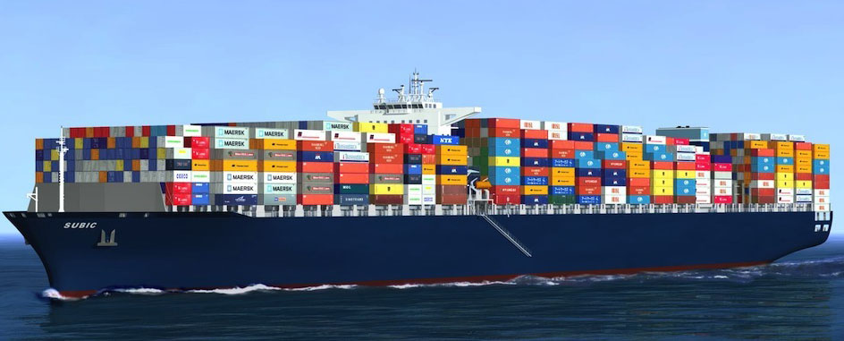 Special preferential import tax policies taking effect from 2018, vietnam economy, business news, vn news, vietnamnet bridge, english news, Vietnam news, news Vietnam, vietnamnet news, vn news, Vietnam net news, Vietnam latest news, Vietnam breaking news