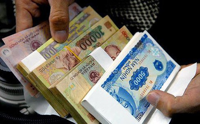 No smaller banknotes to be issued for Tet, vietnam economy, business news, vn news, vietnamnet bridge, english news, Vietnam news, news Vietnam, vietnamnet news, vn news, Vietnam net news, Vietnam latest news, Vietnam breaking news