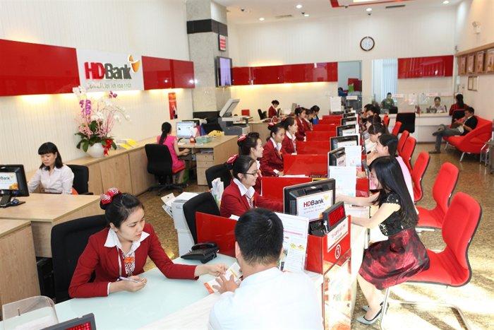 Bank stocks turn attractive to foreigners, vietnam economy, business news, vn news, vietnamnet bridge, english news, Vietnam news, news Vietnam, vietnamnet news, vn news, Vietnam net news, Vietnam latest news, Vietnam breaking news