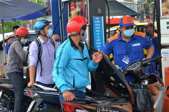 vietnam economy, business news, vn news, vietnamnet bridge, english news, Vietnam news, news Vietnam, vietnamnet news, vn news, Vietnam net news, Vietnam latest news, Vietnam breaking news, petroleum, Petrolimex, Nghi Son