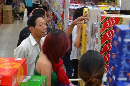vietnam economy, business news, vn news, vietnamnet bridge, english news, Vietnam news, news Vietnam, vietnamnet news, vn news, Vietnam net news, Vietnam latest news, Vietnam breaking news, Sabeco, SCIC, national brand