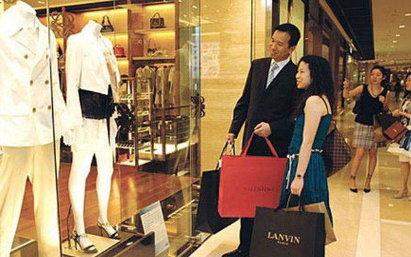 vietnam economy, business news, vn news, vietnamnet bridge, english news, Vietnam news, news Vietnam, vietnamnet news, vn news, Vietnam net news, Vietnam latest news, Vietnam breaking news, premium products, GDP per capita, fast fashion