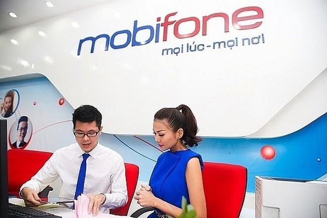 Mobifone to offload stakes in SeABank, TPBank, vietnam economy, business news, vn news, vietnamnet bridge, english news, Vietnam news, news Vietnam, vietnamnet news, vn news, Vietnam net news, Vietnam latest news, Vietnam breaking news