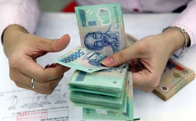 Ministry wants higher base salary for public servants, social news, vietnamnet bridge, english news, Vietnam news, news Vietnam, vietnamnet news, Vietnam net news, Vietnam latest news, vn news, Vietnam breaking news