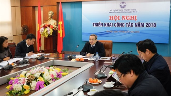 Budget, language constraints hinder InfoSec project, vietnam economy, business news, vn news, vietnamnet bridge, english news, Vietnam news, news Vietnam, vietnamnet news, vn news, Vietnam net news, Vietnam latest news, Vietnam breaking news