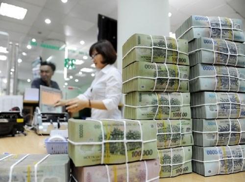 Bad debt ratio at 2.3 percent by end of 2017, vietnam economy, business news, vn news, vietnamnet bridge, english news, Vietnam news, news Vietnam, vietnamnet news, vn news, Vietnam net news, Vietnam latest news, Vietnam breaking news