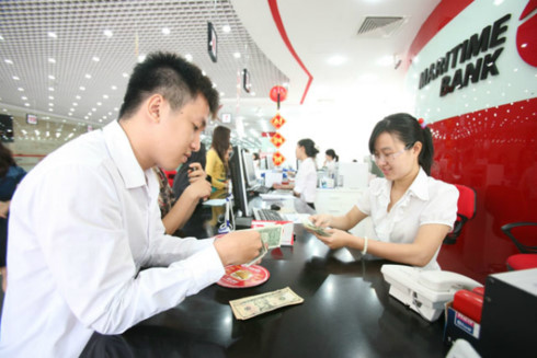 Foreign ownership limit drives investors from Vietnamese banks, vietnam economy, business news, vn news, vietnamnet bridge, english news, Vietnam news, news Vietnam, vietnamnet news, vn news, Vietnam net news, Vietnam latest news, Vietnam breaking news